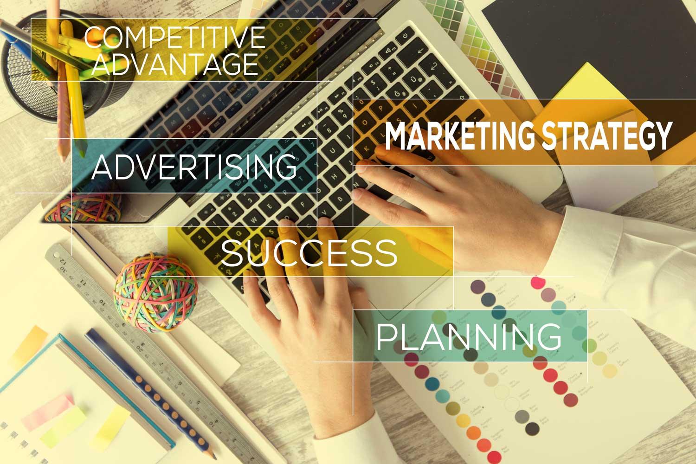Advertising, Marketing, Planning, Success